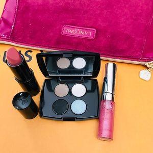 Mee Lancôme Make Up Set